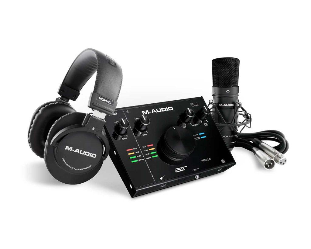 Vocal Studio Pro