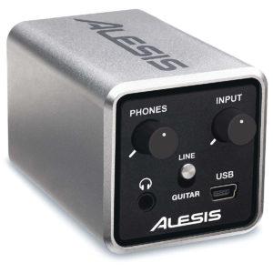 Alesis Core 1