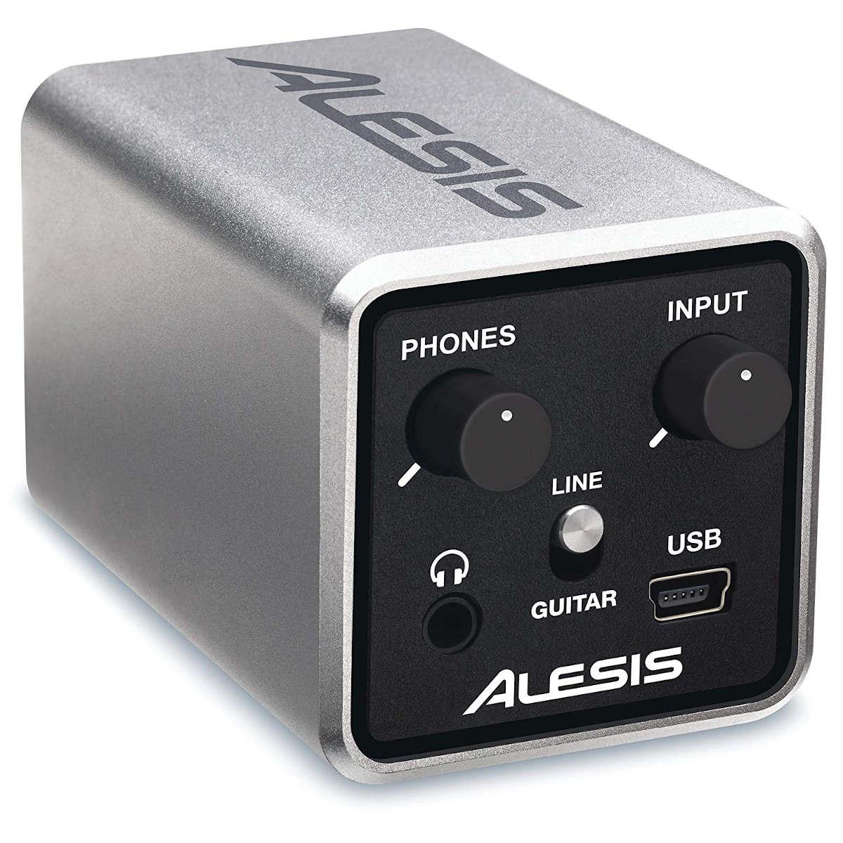 Alesis Core1